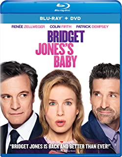 Best flip a baby 5 second films Reviews