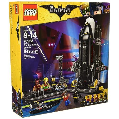 LEGO BATMAN Sets: Amazon com