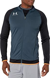 Under Armour Men's Challenger Iii Jacket, Large