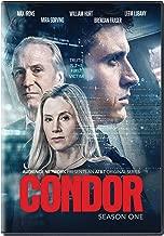 Best condor tv series season 1 Reviews