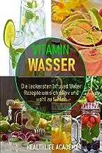 Vitamin A C zur Gewichtsreduktion