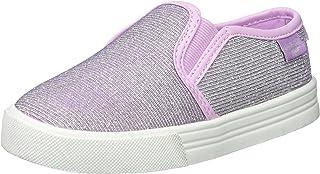 OshKosh B'Gosh Kids' Edie Girl's Slip-on Sneaker