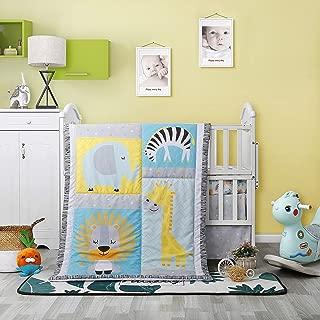 Best baby nursery sets Reviews