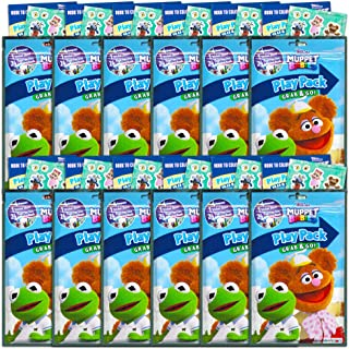 Best muppet birthday party Reviews