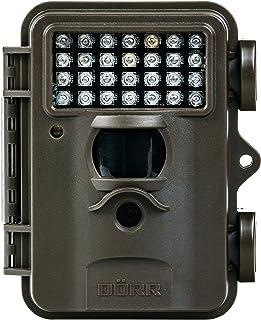 Suchergebnis Auf Für Snapshot Kamera Foto Elektronik Foto