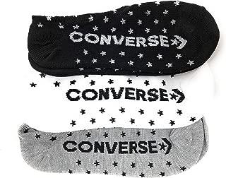 Best ladies converse trainer socks Reviews