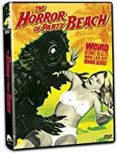 The Horror of Party Beach