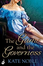The Game and the Governess: Winner Takes All 1