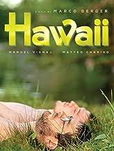 Best film hawaii 2013 Reviews