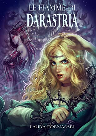 Le Fiamme di Darastria