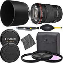 canon ef 135mm lens