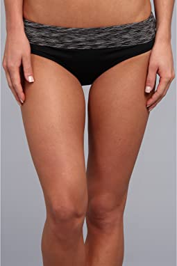 TYR - Sonoma Active Banded Bottom