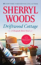 Best sherryl woods chesapeake series in order Reviews