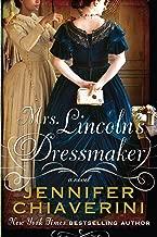 السيدة lincolns dressmaker الأساسية (طباعة الضغط thorndike مقاس كبير)