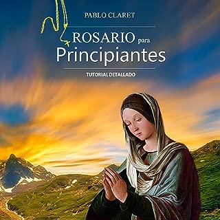 Best jueves santo rosario Reviews