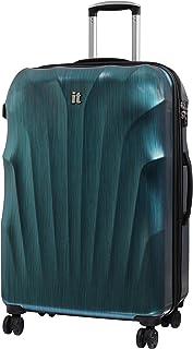 Amazon.es: IT Luggage - Incluir no disponibles: Equipaje