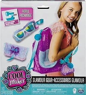 cool maker sewing kits
