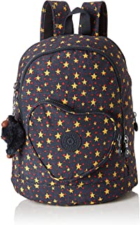 Heart Backpack Mochila Infantil, 32 cm, 9 Liters, (Cool Star Boy)