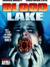 Blood Lake [Importado]