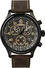 Best timex expedition tachymeter instructions Reviews