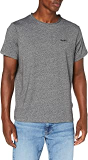 Pepe Jeans Paul T-Shirt Homme