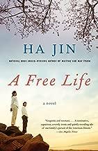 ha jin books