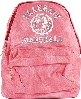 Amazon.es: FRANKLIN & MARSHALL - Material escolar / Material escolar y educativo: Oficina y papelería