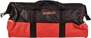 Am-Tech 24-inch Nylon Bull Tool Bag