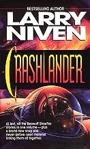 Crashlander: A Novel