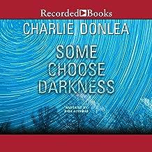 charlie donlea books