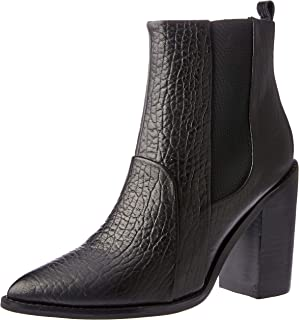 Sol Sana Women's Lori Boot