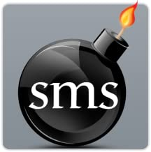 Best sms bomber app for android Reviews