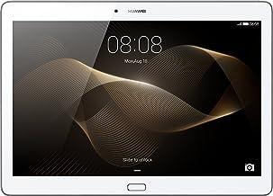 Huawei MediaPad M2 Tableta, 16GB, 3G 4G, pantalla de 10