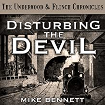 Disturbing the Devil: The Underwood and Flinch Chronicles
