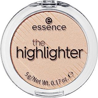 Essence The Highlighter 20 Hypnotic