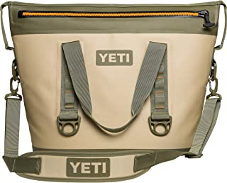 Best yeti hopper 20 Reviews