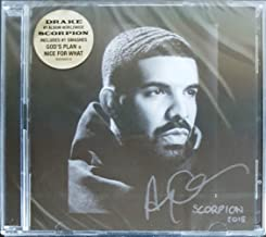 SCΟRΡΙΟΝ (2CD). European Edition