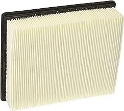 Bosch Workshop Air Filter 5293WS (Ford, Mazda, Mercury)