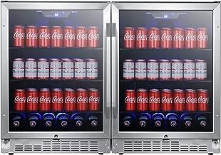 sub zero compact refrigerator