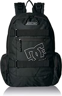 Men's The Breed Backpack, black, 1SZ