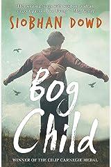 Bog Child (English Edition) Format Kindle