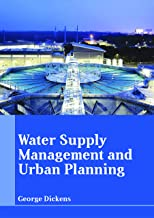 Water Supply Management and Urban Planning