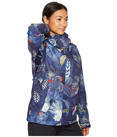 Roxy Roxy Jacket Roxy Jacket Roxy Jacket Jetty Jacket Jetty Jetty Jetty Jetty Roxy w55Irv