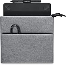 Wacom Intuos Carry Case (ACK413021)