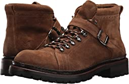 Frye - George Norwegian Hiker