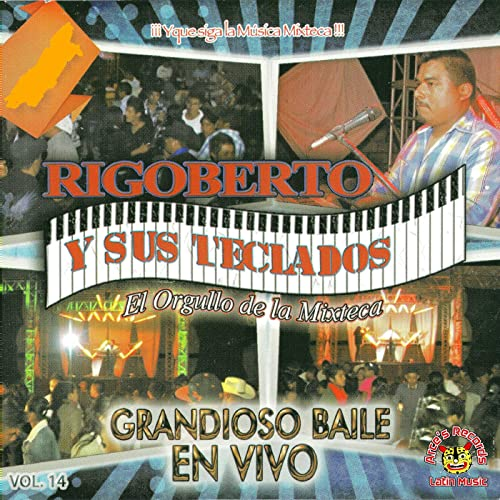 Chilena 01 (En Vivo)