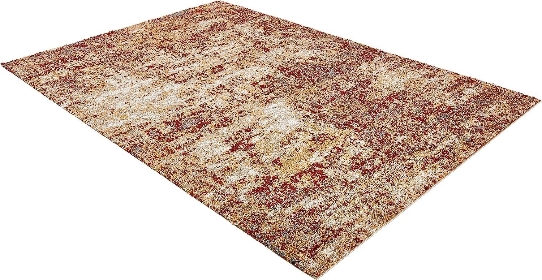 Lane Home Furnishings Tulsa Torsten Accent Large special price Cream Rust Rug Max 51% OFF