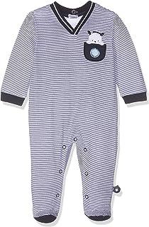 size 40 dbf95 2e736 Amazon.it: neonato chicco - Prima infanzia: Abbigliamento