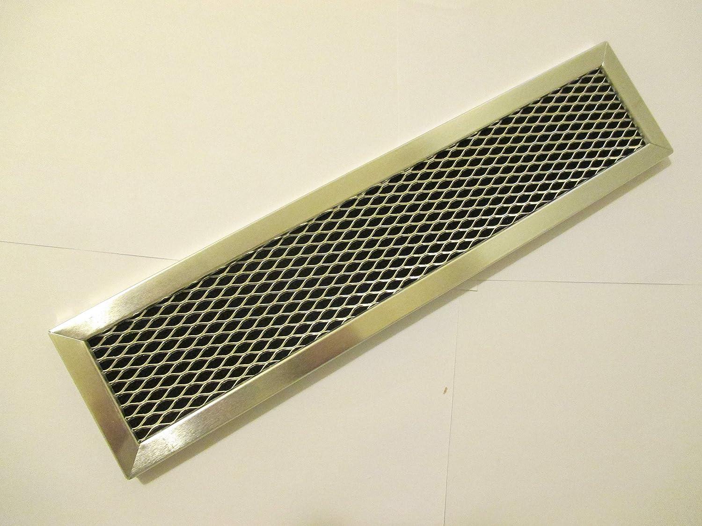 hasta un 50% de descuento R0131462Amana microondas Filtro de de de carbón  Precio al por mayor y calidad confiable.