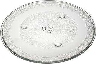 Panasonic Z06015Q00AP - Plato giratorio para microondas